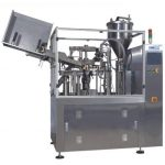 Krem Dolum Makinesi Üreticileri